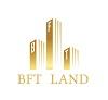 BFT LAND