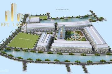 Đất dự án Đại Đồng - Tiên Du, Bắc Ninh