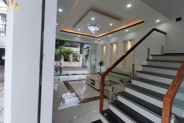 E.HOMES 01 - Nhà đẹp Quang Đàm, Hồng Bàng