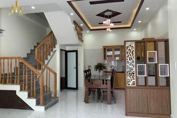 E.HOMES 33 - Nhà đẹp Văn Phong An Đồng
